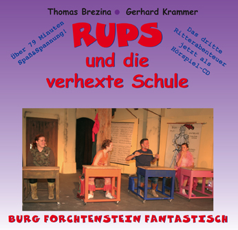 Cover_Rups3_Web.jpg