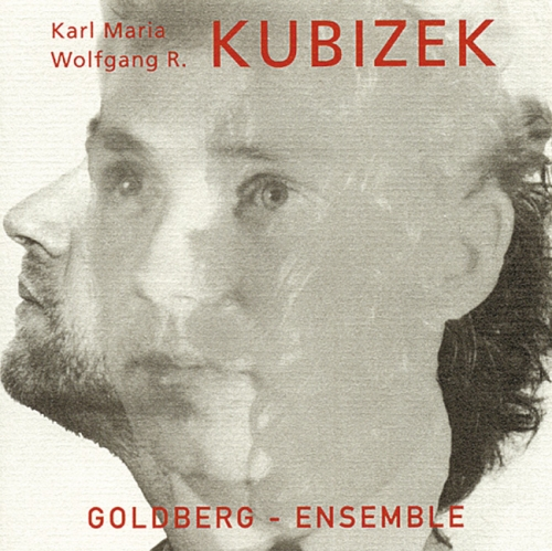 kubi-goldberg-CD.jpg